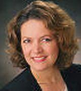 Kathy Feldhausen, Agent in Green Bay, WI