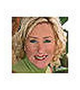 JoAnn Schoem…, Real Estate Pro in Santa Monica, CA
