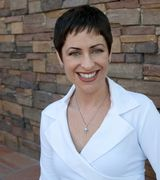 Marcy Murphy, Real Estate Agent in Fountain Hills, AZ