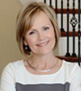 Lynn Vastyan, Agent in Hershey, PA