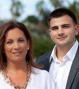 Profile picture for Amy & John Acierno