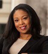 Lindsay Prui…, Real Estate Pro in Huntsville, AL