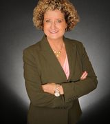 Roz DeGraff, Real Estate Pro in Stuart, FL