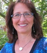 Karyn Kambur, Real Estate Agent in Novato, CA