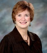 Peg Maloney, Real Estate Agent in Omaha, NE