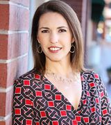 Valarie Swanson, Real Estate Agent in San Diego, CA