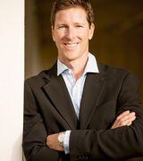 Tim Skoglin, Real Estate Pro in San Diego, CA