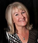 Gail Cain, Real Estate Pro in Conroe, TX