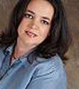 Michelle Zahm, Real Estate Pro in Jupiter, FL