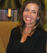 Billi Evans, Real Estate Pro in Springfield, MO