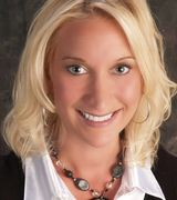 Lisa Diggs, Real Estate Agent in Millersville, MD