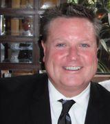 Rick Duda, Agent in Atlanta, GA