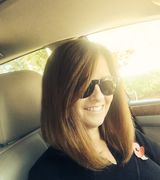 Allison Ralph, Real Estate Pro in Boca Raton, FL