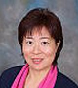 Evelyn Chu, Agent in Chino, CA