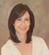 Sherri Palmer, Real Estate Pro in Windermere, FL