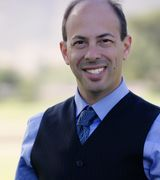 Todd Gulinson, Real Estate Agent in Scottsdale, AZ