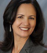 Cristina West, Agent in Escondido, CA