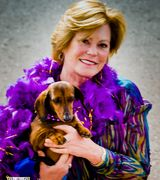 Patti Faulder, Real Estate Pro in New Orleans, LA