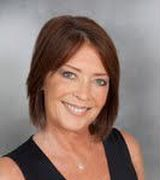 Sally Childs, Agent in Delray Beach, FL