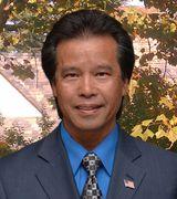 Brian Chan, Real Estate Pro in Las Vegas, NV