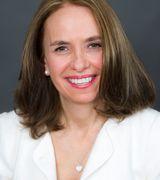 Elizabeth Ge…, Real Estate Pro in Wayne, PA