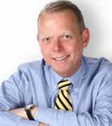 Dan Sawyers, Agent in Clemmons, NC
