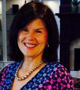 Helen Ricaurte, Agent in Columbus, OH