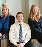 Kathy Colville, Real Estate Agent in Sterling, VA