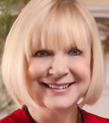 Ginger Wassum, Real Estate Pro in Leesburg, VA