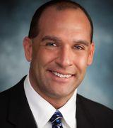 Greg Torres, Real Estate Pro in Southlake, TX
