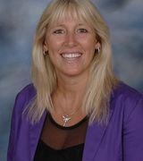 Cheryl Stanley, Agent in Spring Hill, FL