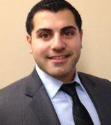 Hassan Scheib, Real Estate Pro in Canton, MI
