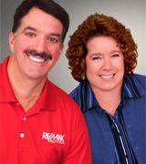 Tom & Judy Wothke, Agent in Zionsville, IN
