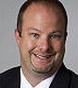 Chris Clow, Real Estate Pro in Richland, WA