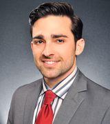 Zach Peterson, Real Estate Agent in Atlanta, GA