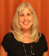 Judy Orr, Agent in Orland Park, IL