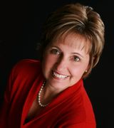 Sue Smith, Agent in Buford, GA