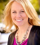 Carla Alvord, Real Estate Agent in Saratoga Springs, NY
