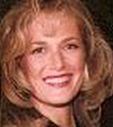 Cheryl Chane, Real Estate Pro in Bal Harbour, FL