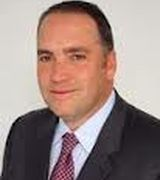 Billy Rodgers, Agent in Germantown, TN