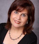Sharon Vasvani, Real Estate Agent in San Diego, CA
