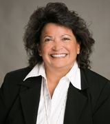 Pamala Carter, Agent in Centennial, CO