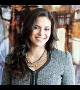 Leticia Andrade, Real Estate Agent in Chicago, IL