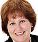 Lori Coggin, Agent in Huntsville, AL