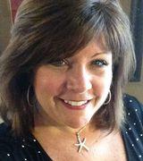 Elizabeth Schultz, Real Estate Agent in Attleboro Falls, MA