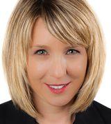 Toni Hedstrom, Agent in Tampa, FL