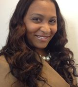 kylene froeh…, Real Estate Pro in Cherry Hill, NJ