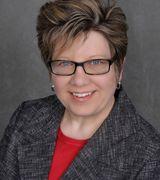 Profile picture for Lynn Garafola