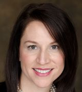 Julie Umecker, Real Estate Agent in Chicago, IL