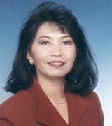 Myrna Chavez, Real Estate Pro in Henderson, NV